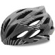 Giro Savant MIPS Bike Helmet white/black
